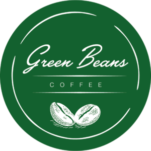 green-beans-coffee.com